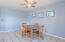 3268 N White Heather Place, Tucson, AZ 85750