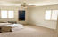 large bedrooms 1