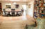 large fam rm/dining