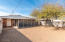 2135 E 10th Street, Tucson, AZ 85719