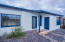 1715 N 1st Avenue, Tucson, AZ 85719