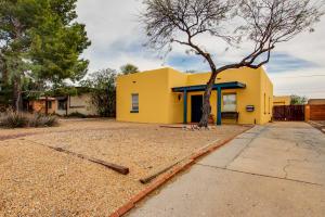 1920 E 10th Street, Tucson, AZ 85719