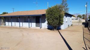 6201 E 29th Street, Tucson, AZ 85711