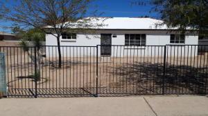 950 W Calle Milu, Tucson, AZ 85706