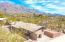 6472 N Burro Creek Place, Tucson, AZ 85718