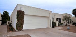 8000 N Casas Cameo, Tucson, AZ 85741