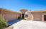 5999 N Placita Pajaro, Tucson, AZ 85718