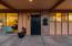 5034 E 13Th Street, Tucson, AZ 85711