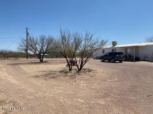 16545 W Sandy Street, Marana, AZ 85653