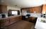 685 W Las Lomitas Road, Tucson, AZ 85704