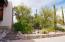 4915 N Calle Bosque, Tucson, AZ 85718