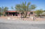 7141 N Camino De Fosforo, Tucson, AZ 85718
