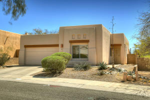 418 E Covered Wagon Drive, Tucson, AZ 85704