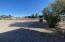 2140 S 4th Avenue, South Tucson, AZ 85713