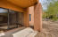 5051 N Sabino Canyon Road, 1251, Tucson, AZ 85750