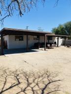 107 E Pennsylvania Drive, Tucson, AZ 85714