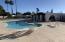 640 W ROLLER COASTER Road, Tucson, AZ 85704