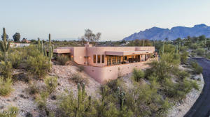 30 W Stone Loop, Tucson, AZ 85704