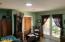 more Master Bedroom