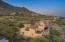 4619 E Coronado Drive, Tucson, AZ 85718