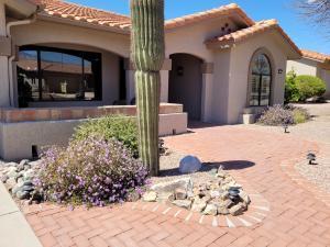 14259 N Fawnbrooke Drive, Oro Valley, AZ 85755