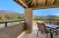 5855 N Kolb Road, 10208, Tucson, AZ 85750
