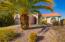 9400 N Warbler Place, Tucson, AZ 85742
