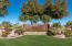 Continental Ranch subdivision