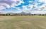 Community park grounds