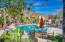 Beautiful swimming pools, clubhouse and fitness center are some of the amenities.