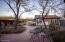 124 N Melwood Avenue, Tucson, AZ 85745