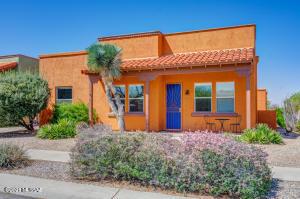 5404 S Civano Boulevard, Tucson, AZ 85747