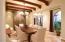 6761 N PLACITA MANZANITA, Tucson, AZ 85718