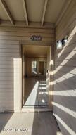 1664 W Park Wood Lane, Tucson, AZ 85746