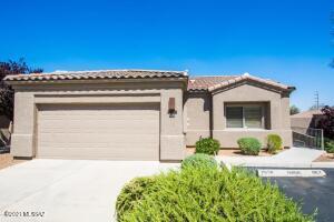 3856 N Forest Park, 104, Tucson, AZ 85718