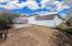 921 W Clearwater Drive, Tucson, AZ 85745