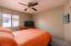 7363 S Amy Beth Avenue, Tucson, AZ 85747