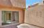 5675 N Camino Esplendora #6, 134, Tucson, AZ 85718