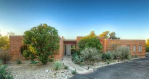 6752 N Camino Abbey, Tucson, AZ 85718