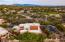 6071 N Via Del Tecaco, Tucson, AZ 85718