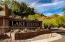 7283 E Grey Fox Lane, Tucson, AZ 85750