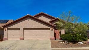 2245 E Rio Vistoso Lane, Oro Valley, AZ 85755