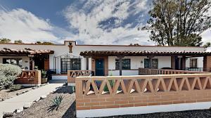 357 S Paseo Quinta, C, Green Valley, AZ 85614