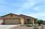 5579 W Dove Loft Drive, Marana, AZ 85658