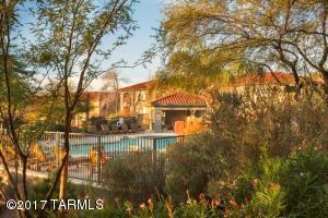5751 N Kolb Road, 5208, Tucson, AZ 85750