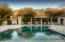 6913 E Nuthatch Trail, Tucson, AZ 85750