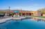 6010 N Camino Esplendora, Tucson, AZ 85718