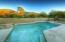 6449 E Paseo Otono, Tucson, AZ 85750