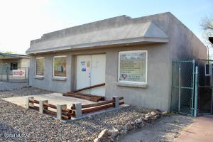1016 W Saint Marys Road, Tucson, AZ 85745