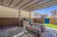 11023 E Midnight Moon Lane, Tucson, AZ 85747
